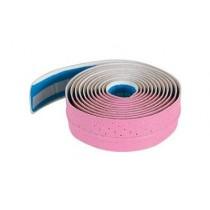 FIZIK Performance 3mm Stuurlint Pink