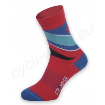PEARL IZUMI Strongher Lady Sock '16