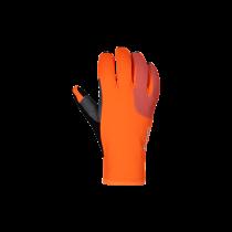 POC Thermal Fietshandschoen Zink Orange
