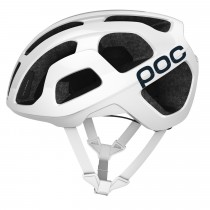 POC Octal Helm Hydrogen White
