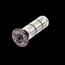 PRO Gap Cap Expander Long UD Carbon 50mm 1-1/8
