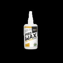Bike7 pro wax smeermiddel 150ml