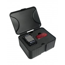 LEZYNE Super GPS HR Loaded Y10
