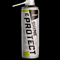 BIKE7 Protect And Shine 500 ml