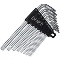 PRO Torx Key Set