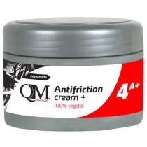 QM SPORTSCARE QM 4A+ Antifriction Creme