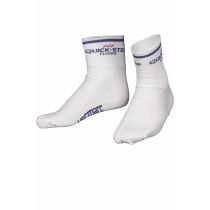 QUICKSTEP FLOORS Team Socks '17