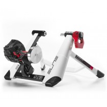 ELITE Rampa Smart B+ Trainer