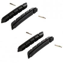 SHIMANO Remrubber Los+1mm BR-M970/770 M70R2 XTR/XT/LX/Deore/DXR