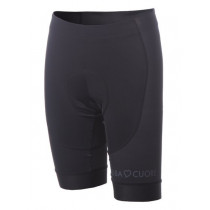 RUBA CUORE Xp Lady Short Black