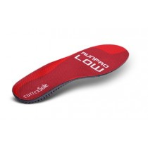 CURREXSOLE Runpro Low Steunzolen