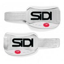 SIDI Soft Instep 2 Closure System White