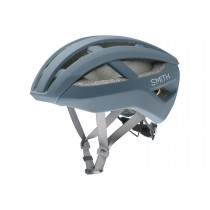 Smith Network Mips Fietshelm Matte Iron