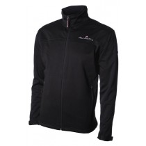 Softshell Jack Benevento Men