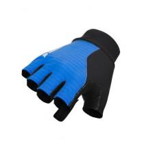 Q36.5 Summer Glove Blue
