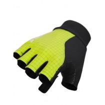 Q36.5 Summer Glove Green