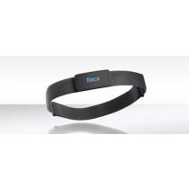 TACX Smart Hartslagband T1994