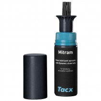 TACX Mitram Chain Oil T4770 35 ml