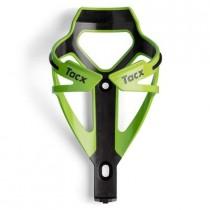 TACX Deva Bidonhouder Green T6154.17
