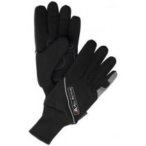 Winterhandschoen Black