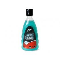 BORN Awake Shower Gel (200ml)