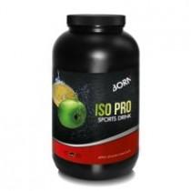 BORN Iso Pro Sport Drink Apple Lemon (2000gr)