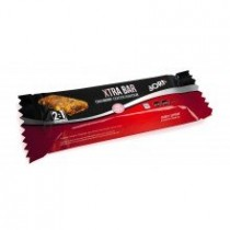 BORN Xtra Cranberry Cocos Energy Bar (48gr)