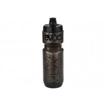 Evoc Drink Bottle / Black / 0.75L