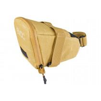 Evoc Saddle Bag Tour / Loam / L / 1L