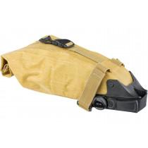 Evoc Saddle Bag Boa/ Loam / L / 3L