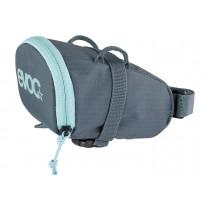 Evoc Saddle Bag / Slate / M / 0.7L