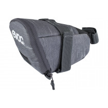 Evoc Saddle Bag Tour / Carbon Grey / M / 1L