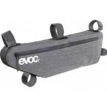Evoc Frame Pack Carbon Grey M 3,5L