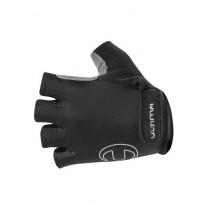 ULTIMA handschoen FOCUS 3 Zwart