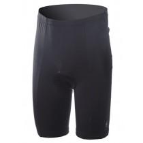 ULTIMA Short FOCUS-2 Black