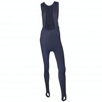 Vermarc Es.L Roubaix Lady Bibtight Marine Blue