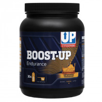 UP Boost-Up 750g