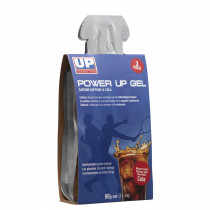 UP Power-Up Gel Cola 30g