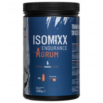 GET UP Isomixx Agrum 1kg