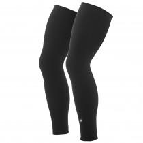 De Marchi torino thermal beenstukken zwart