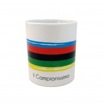 The Vandal Il Campionissimo Koffiemok