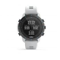 Wahoo Elmnt Rival GPS Watch Kona White