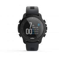 Wahoo Elmnt Rival GPS Watch Stealth Grey