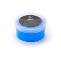 Wend waxworks wax-on smeermiddel 29ml blauw