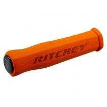 RITCHEY Wcs Ergo True Grip Orange