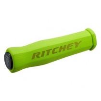 RITCHEY Wcs True Grip Green