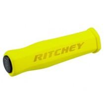 RITCHEY Wcs True Grip Yellow
