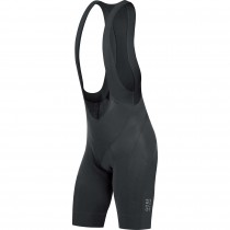 GORE BIKE WEAR Power Bibtights Short+ Black