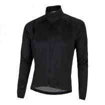 NALINI XRace Waterproof Jacket Black