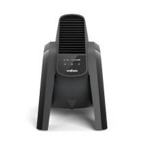 Wahoo kickr headwind simulator